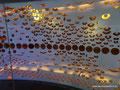 Kolumbien_Bogotá_Goldmuseum9
