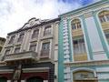Ecuador_Loja_Häuser5