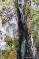 Kanada_British Columbia_Kootenay NP_Marble Canyon1