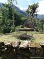 Kolumbien_Ciudad Perdida Trek39