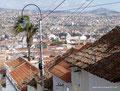 Bolivien_Sucre_Dächer
