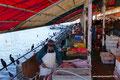 Chile_Valdivia_Fischmarkt2