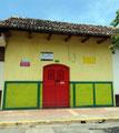 Nicaragua_Granada_Zu verkaufen