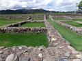 Ecuador_Cuenca_Ruinen Tombamba1