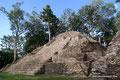 Belize_San Ignacio_Cahal Pech1
