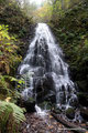 USA_Oregon_Columbia River Gorge National Scenic Area_Fairy Falls2