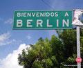 El Salvador_Berlín_Cafe-Stop
