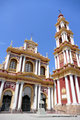 Argentinien_Salta_Iglesia San Francisco2