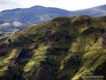 Ecuador_Quilotoa-Loop_Quilotoa Kratersee-Umland3