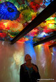 USA_Washington_Seattle_Chihuly Garden and Glass_Persian Ceiling3