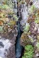 Kanada_British Columbia_Kootenay NP_Marble Canyon4