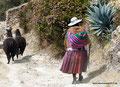 Bolivien_Titicacasee_Isla del Sol8