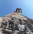 Kolumbien_Cartagena_Castillo de San Felipe de Barajas9