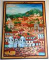 Nicaragua_Granada_Geschichte der Stadt2