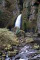 USA_Oregon_Columbia River Gorge National Scenic Area_Wahclella Falls1