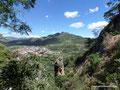 Ecuador_Vilcabamba_Auf Wanderschaft