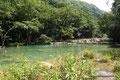 Guatemala_Osten_Semuc Champey3