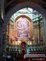 Ecuador_Quito_Kathedrale2