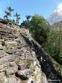 Kolumbien_Ciudad Perdida Trek33