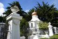 Chile_Punta Arenas_Friedhof8