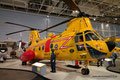 Kanada_Ontario_Ottawa_Aviation und Raumfahrtmuseum4