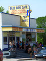 Kanada_Saskatchewan_Regina Beach_Fish und Chips im Blue Bird Cafe