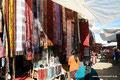Guatemala_Westen_Chichicastenango_Donnerstagsmarkt