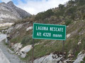 Peru_Altamina-Loop_Laguna Nescafe