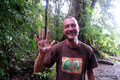 Costa Rica_Monteverde_Curi-Cancha Reserve_Mr Wilson