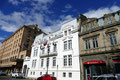 Chile_Punta Arenas_Historisches Zentrum