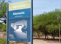 Argentinien_Route 68_Alemanía