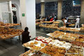 Mexiko_Mexiko-City und Umgebung_Mexiko-City_Bäckertraum3