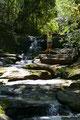 Argentinien_Parque Provincial Salto Encantado_Noch ein bisschen Wasser