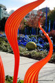 USA_Washington_Seattle_Chihuly Garden and Glass_Garden4