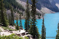 Kanada_Alberta_Banff NP_Lake Louise_Moraine Lake4