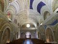 Peru_Polloc_Mosaik-Kirche10