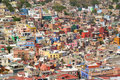 Mexiko_Hochland_Guanajuato_Zentrum3