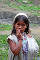 Kolumbien_Ciudad Perdida Trek - Indigene6