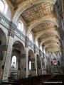 Ecuador_Cuenca_Kirche Santo Domingo3