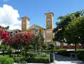 Peru_Luya_Kirche