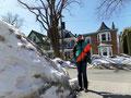 Kanada_Nova Scotia_Halifax_In den Straßen