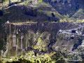 Ecuador_Quilotoa-Loop_Quilotoa Kratersee-Umland7