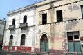 Mexiko_Zentrale Atlantikküste und Puebla_Veracruz_Das wahre Gesicht der Stadt