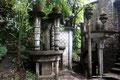 Mexiko_Zentrale Atlantikküste und Puebla_Xilitla_Edward James skurriles Monument im Dschungel9