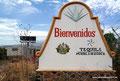 Mexiko_Hochland_Tequila_Heimatstadt des Tequilas