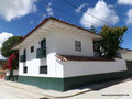 Peru_Luya_Eckhaus
