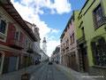 Ecuador_Cuenca_In der Stadt11