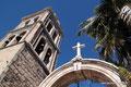 Mexiko_Baja California_Loreto_Nuestra Señora de Loreto3