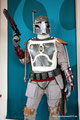 USA_Kalifornien_San Francisco_Lucas Studios_Trooper