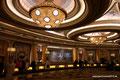 USA_Nevada_Las Vegas_Casino Caesars Palace von innen1